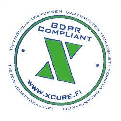 leimasin GDPR compliant uusi 72dpi
